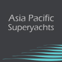 Asia Pacific Superyachts Pte Ltd logo