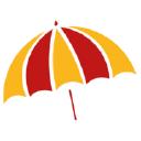 Asia Reps (South East Asia) logo
