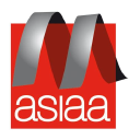 Asia Atlantic Groupe logo