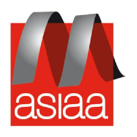 emploi-asia-atlantic-groupe