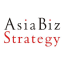 AsiaBIZ Strategy Pte Ltd logo