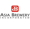 Asia Brewery Incorporated logo