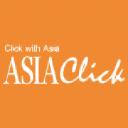 AsiaClick Co.,Ltd. logo