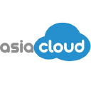 AsiaCloud Solutions on Elioplus