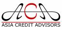 Asia Credit Advisors Limited logo