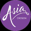 Asia Croson Photography logo