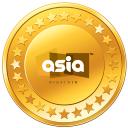 Asiadigicoin (ADCN) Reviews