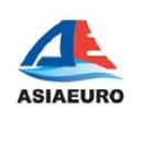 Asia Euro Wines & Spirits logo