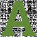 asiafoodjournal.com logo icon