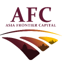 Asia Frontier Capital Limited logo