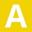 ASIAIN logo
