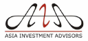 Asia Investment Advisors Limited