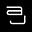 Asiajet International logo
