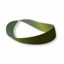 Asia Media Search, Ltd. logo