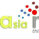 Asia Monitor Group on Elioplus