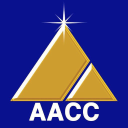 Asian American Chamber of Commerce logo