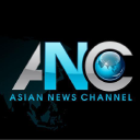 Asian News Channel (INDIA) Pvt. Ltd. logo
