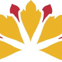 Asian University for Women logo
