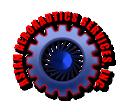 Asian Aeronautics Services Inc logo