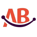 Asian Bariatrics & Cosmetics Pvt. Ltd. logo
