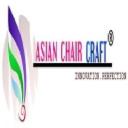 Asian Chair Craft logo