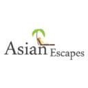 Asian Escapes (Pvt) Ltd logo