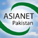 Asianet-Pakistan (Pvt) Ltd logo