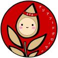 Asian Food Grocer Logo