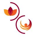 Asian Health Coalition of Illinois logo
