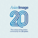 Asian Image Newspapers logo