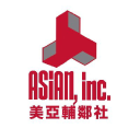 ASIAN, Inc. - Send cold emails to ASIAN, Inc.