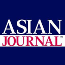 Asian Journal Publications, Inc. logo