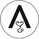Asian Medical Clinic of Fremont logo