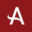 Asian Scientist logo icon