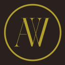 Asian Wealth Magazine logo