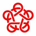 New Zealand logo icon
