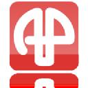 ASIA-Plus News Agency logo
