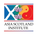Asia Scotland Institute logo