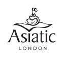 Asiatic Carpets Ltd logo