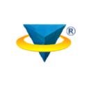 Asia Trade Hub logo icon