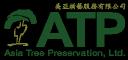 Asia Tree Preservation, Ltd. logo