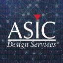 ASIC Design Services logo