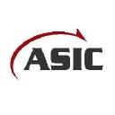 ASIC on Elioplus