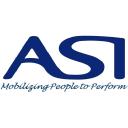 ASI Consulting logo