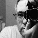 Aside Project Studio logo