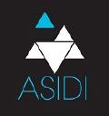 ASIDI BVBA verzekeringsmakelaars logo