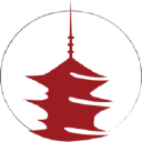 asie-online.com logo