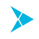 Asi Federal Credit Union logo icon