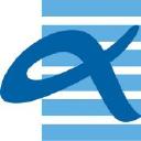 Asigest Broker Asigurare Reasigurare SA logo