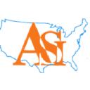 ASI Machine Tool logo